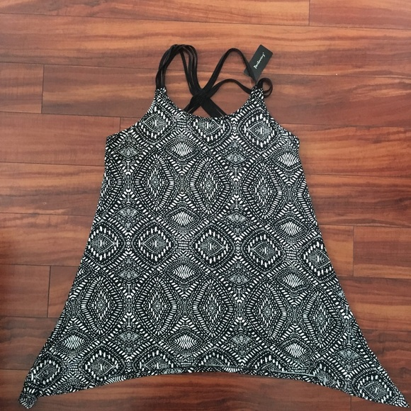 8512a658c9336 portocruz Swim   Suit Cover Up   Poshmark